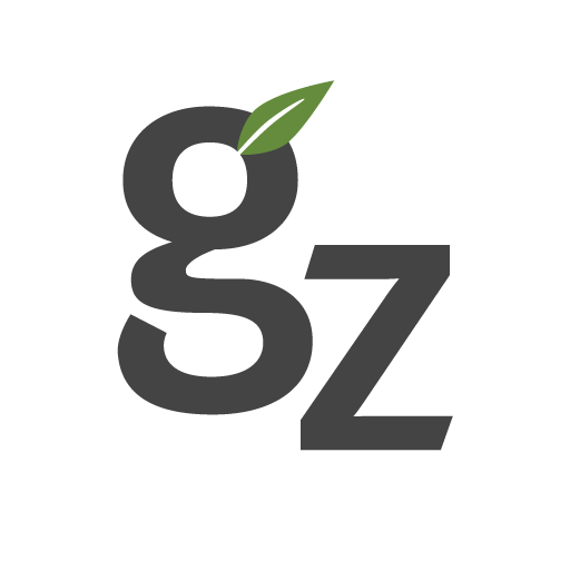 GreenZone Restaurant